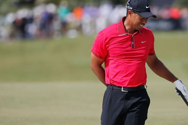 Golf Fitness : วางแผนการซ้อมดี ลดอาการบาดเจ็บ