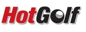 เว็บไซต์ HotGolfClub.com โดยนิตยสาร HotGolf